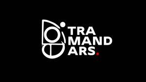 Tramandars, il Manifesto
