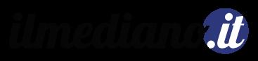 ilmediano - press